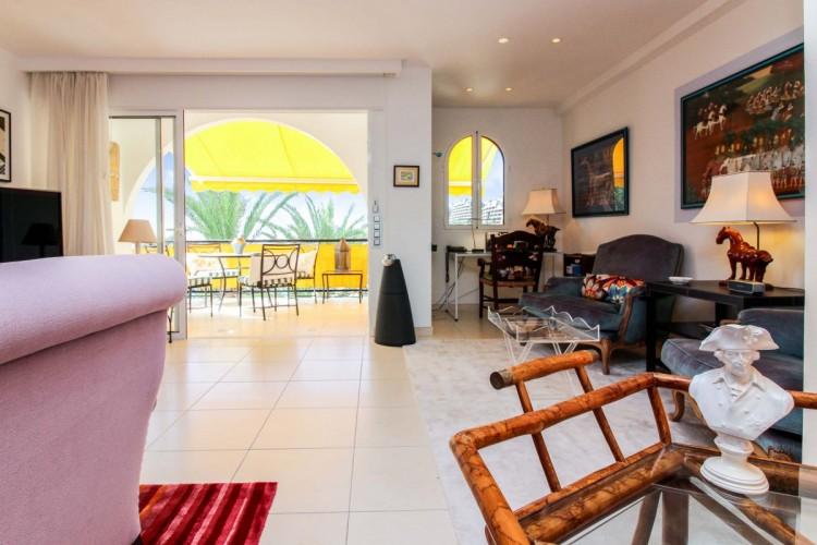 2 Bed  Flat / Apartment for Sale, Mogan, LAS PALMAS, Gran Canaria - CI-2825-2934 14