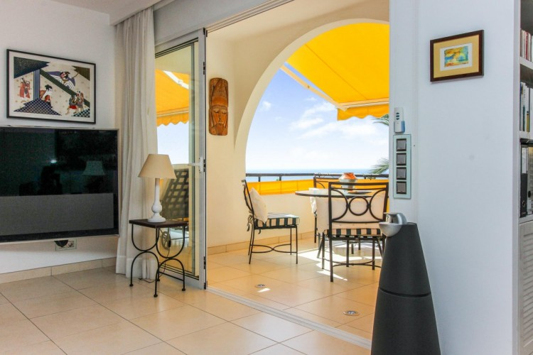 2 Bed  Flat / Apartment for Sale, Mogan, LAS PALMAS, Gran Canaria - CI-2825-2934 15