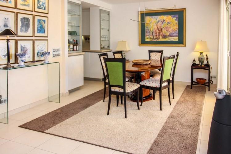 2 Bed  Flat / Apartment for Sale, Mogan, LAS PALMAS, Gran Canaria - CI-2825-2934 16