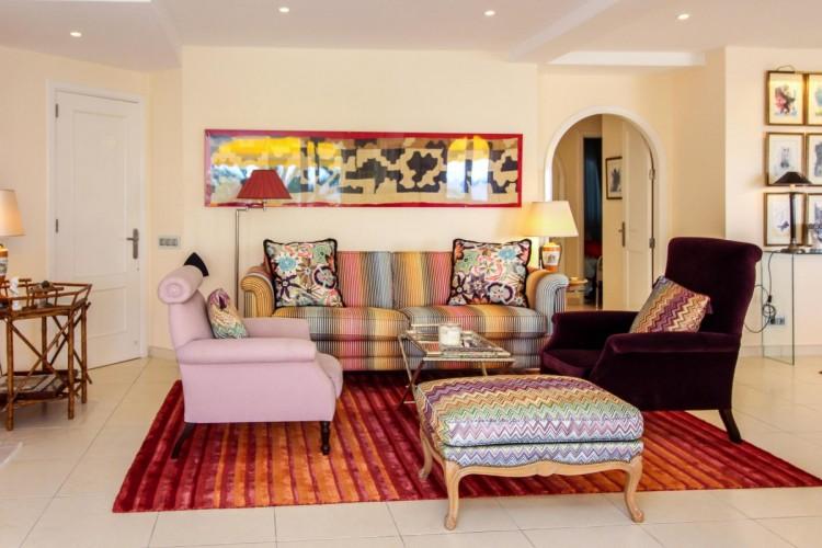 2 Bed  Flat / Apartment for Sale, Mogan, LAS PALMAS, Gran Canaria - CI-2825-2934 17