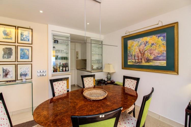 2 Bed  Flat / Apartment for Sale, Mogan, LAS PALMAS, Gran Canaria - CI-2825-2934 18