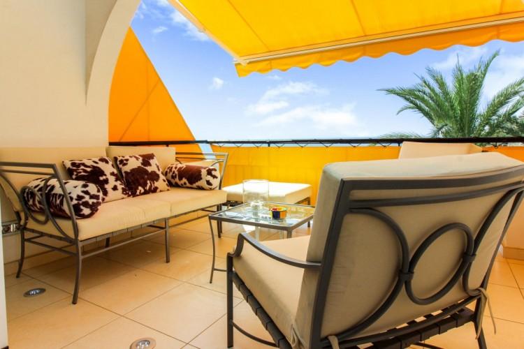 2 Bed  Flat / Apartment for Sale, Mogan, LAS PALMAS, Gran Canaria - CI-2825-2934 19