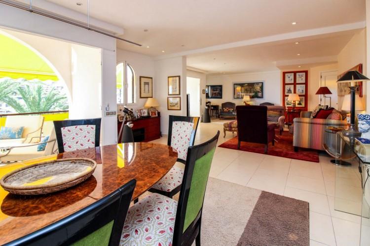 2 Bed  Flat / Apartment for Sale, Mogan, LAS PALMAS, Gran Canaria - CI-2825-2934 2