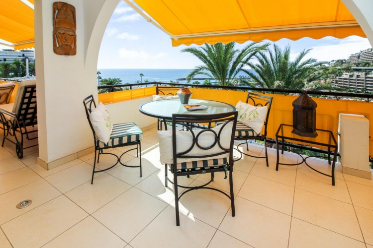 2 Bed  Flat / Apartment for Sale, Mogan, LAS PALMAS, Gran Canaria - CI-2825-2934 20