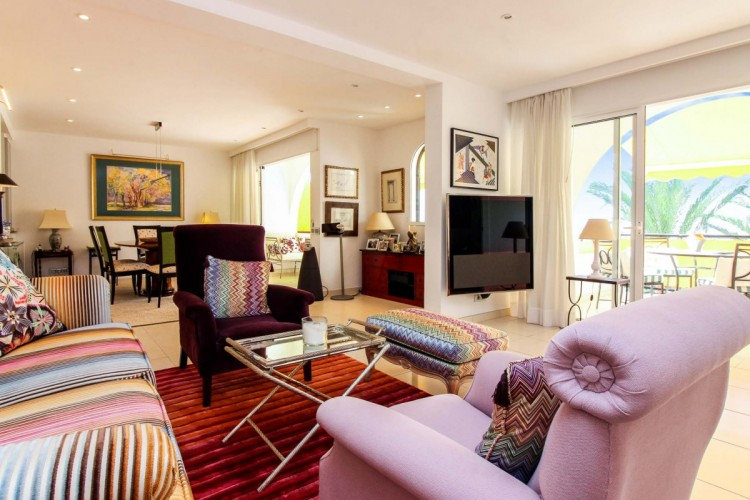 2 Bed  Flat / Apartment for Sale, Mogan, LAS PALMAS, Gran Canaria - CI-2825-2934 3