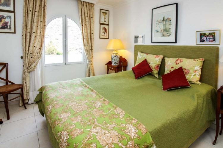 2 Bed  Flat / Apartment for Sale, Mogan, LAS PALMAS, Gran Canaria - CI-2825-2934 4