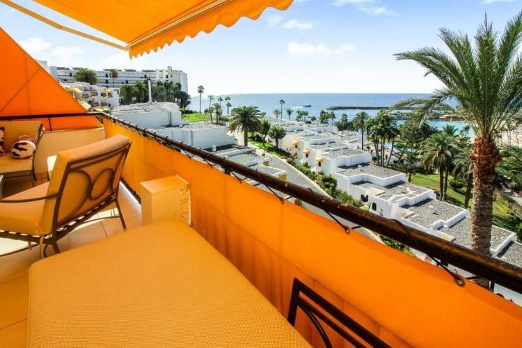 2 Bed  Flat / Apartment for Sale, Mogan, LAS PALMAS, Gran Canaria - CI-2825-2934 5