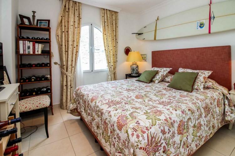 2 Bed  Flat / Apartment for Sale, Mogan, LAS PALMAS, Gran Canaria - CI-2825-2934 6