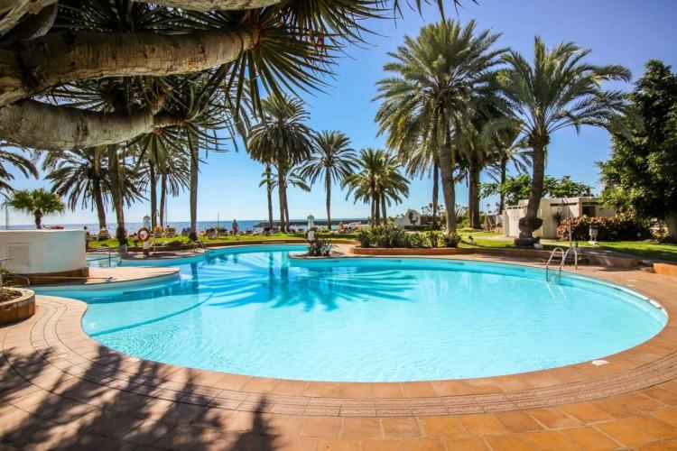 2 Bed  Flat / Apartment for Sale, Mogan, LAS PALMAS, Gran Canaria - CI-2825-2934 7