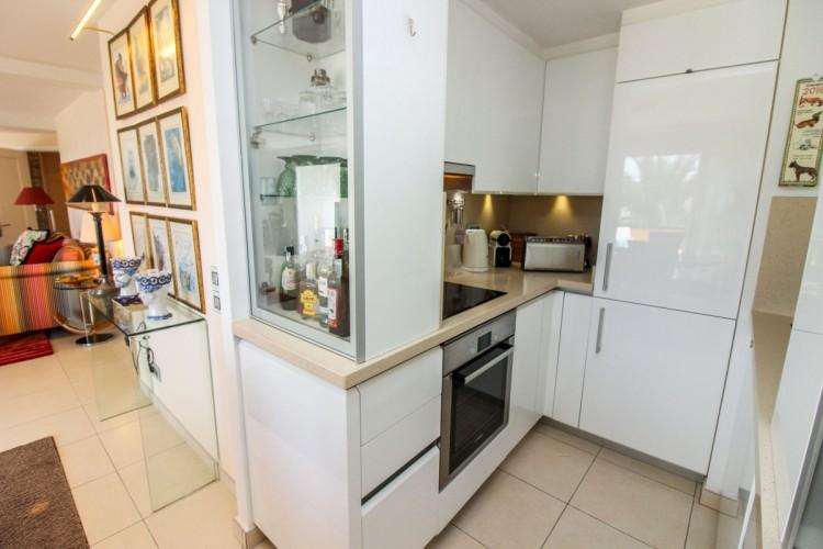 2 Bed  Flat / Apartment for Sale, Mogan, LAS PALMAS, Gran Canaria - CI-2825-2934 8