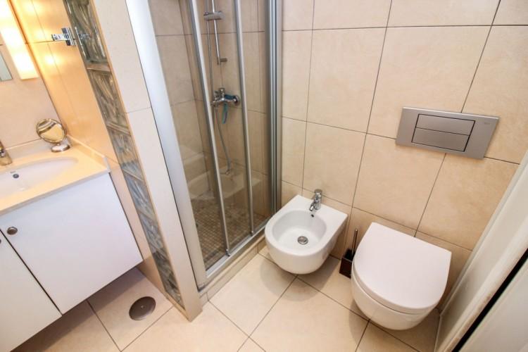 2 Bed  Flat / Apartment for Sale, Mogan, LAS PALMAS, Gran Canaria - CI-2825-2934 9