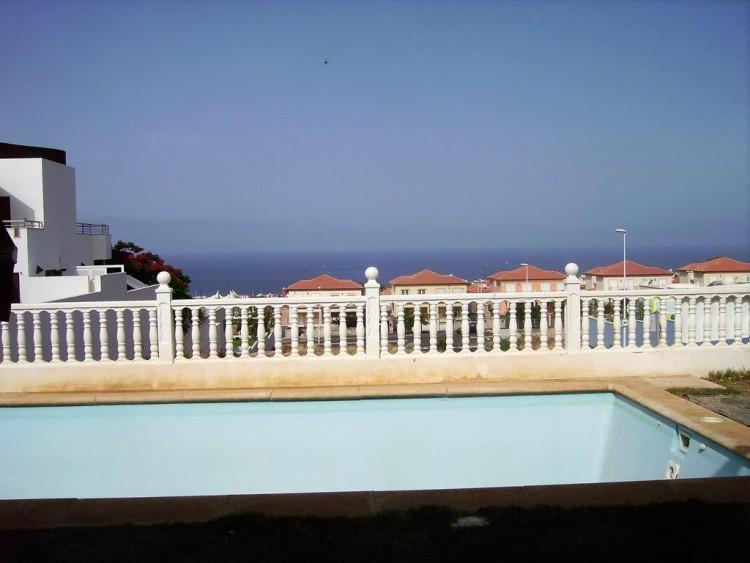 3 Bed  Villa/House for Sale, San Eugenio, Adeje, Tenerife - AZ-1184 18