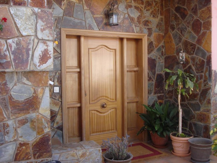 3 Bed  Villa/House for Sale, San Eugenio, Adeje, Tenerife - AZ-1184 19
