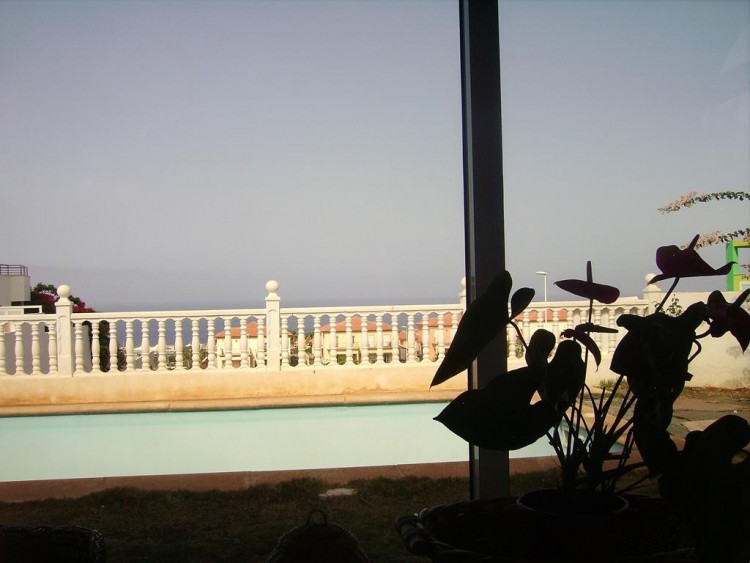 3 Bed  Villa/House for Sale, San Eugenio, Adeje, Tenerife - AZ-1184 4