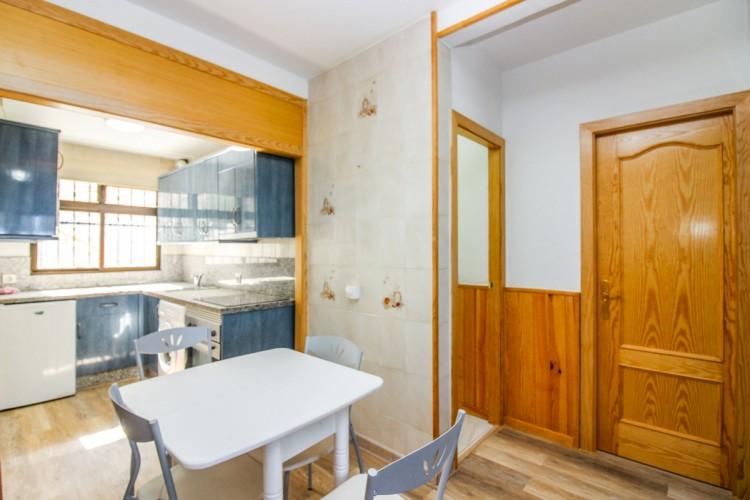 2 Bed  Flat / Apartment for Sale, Mogan, LAS PALMAS, Gran Canaria - CI-832-2934 12