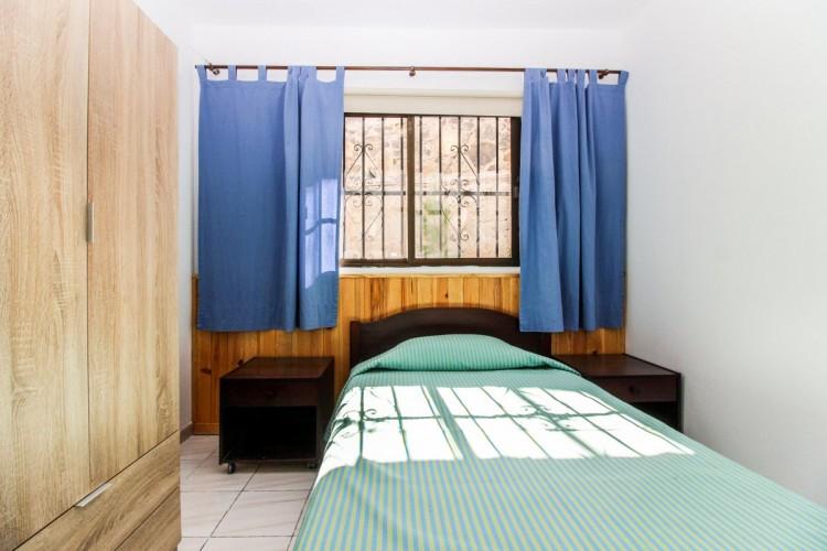 2 Bed  Flat / Apartment for Sale, Mogan, LAS PALMAS, Gran Canaria - CI-832-2934 13