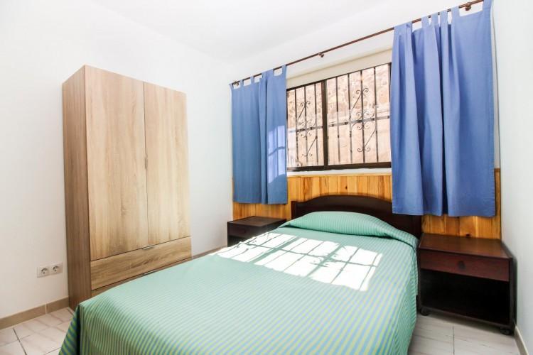 2 Bed  Flat / Apartment for Sale, Mogan, LAS PALMAS, Gran Canaria - CI-832-2934 14