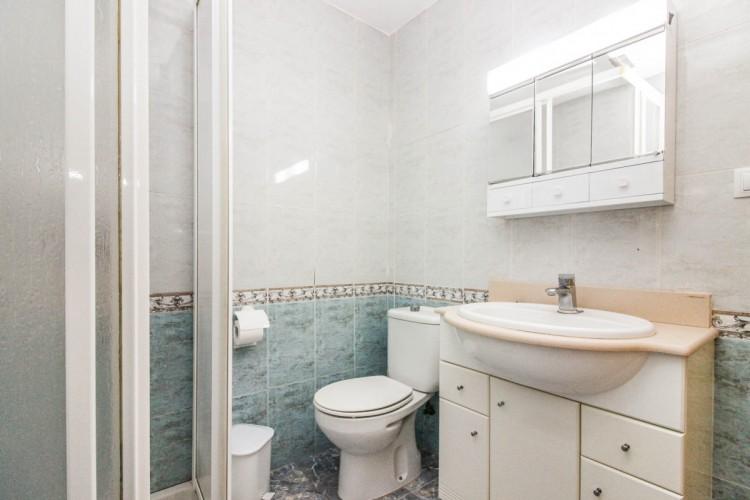 2 Bed  Flat / Apartment for Sale, Mogan, LAS PALMAS, Gran Canaria - CI-832-2934 15