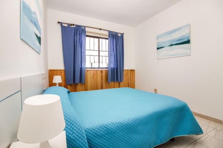 2 Bed  Flat / Apartment for Sale, Mogan, LAS PALMAS, Gran Canaria - CI-832-2934 16