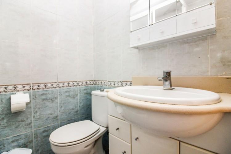 2 Bed  Flat / Apartment for Sale, Mogan, LAS PALMAS, Gran Canaria - CI-832-2934 18