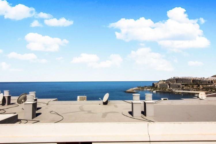 2 Bed  Flat / Apartment for Sale, Mogan, LAS PALMAS, Gran Canaria - CI-832-2934 2