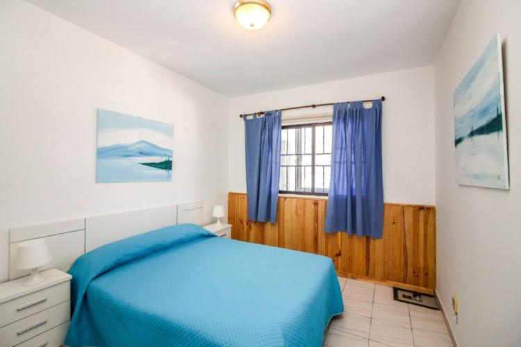 2 Bed  Flat / Apartment for Sale, Mogan, LAS PALMAS, Gran Canaria - CI-832-2934 3
