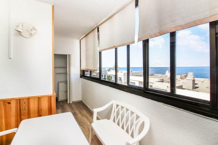2 Bed  Flat / Apartment for Sale, Mogan, LAS PALMAS, Gran Canaria - CI-832-2934 4