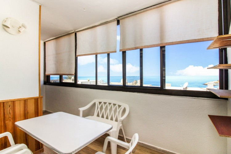 2 Bed  Flat / Apartment for Sale, Mogan, LAS PALMAS, Gran Canaria - CI-832-2934 5
