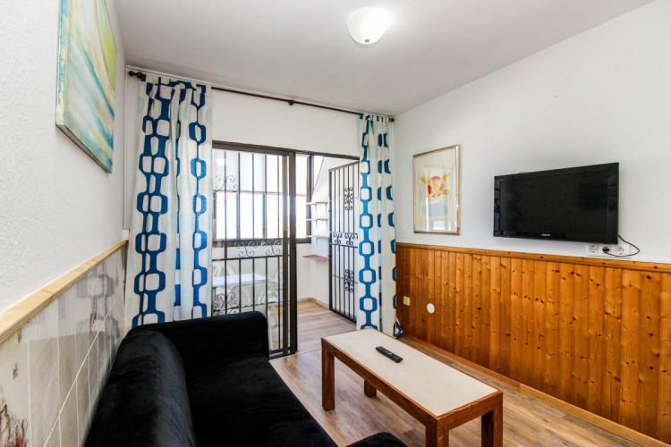 2 Bed  Flat / Apartment for Sale, Mogan, LAS PALMAS, Gran Canaria - CI-832-2934 6