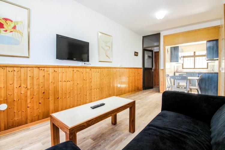 2 Bed  Flat / Apartment for Sale, Mogan, LAS PALMAS, Gran Canaria - CI-832-2934 7