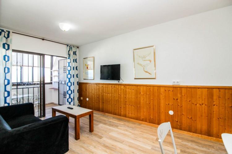 2 Bed  Flat / Apartment for Sale, Mogan, LAS PALMAS, Gran Canaria - CI-832-2934 9