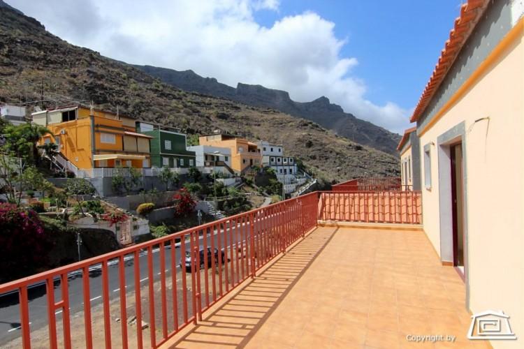 3 Bed  Flat / Apartment for Sale, Mogan, Gran Canaria - CI-2274 1