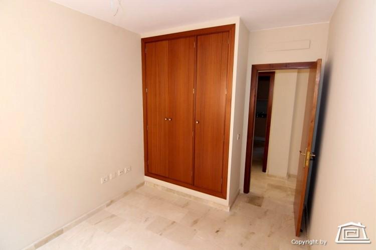 3 Bed  Flat / Apartment for Sale, Mogan, Gran Canaria - CI-2274 10