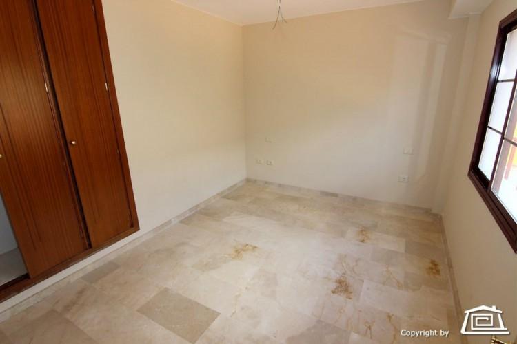 3 Bed  Flat / Apartment for Sale, Mogan, Gran Canaria - CI-2274 11