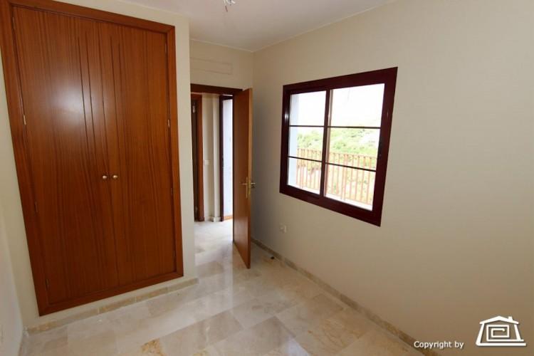 3 Bed  Flat / Apartment for Sale, Mogan, Gran Canaria - CI-2274 12