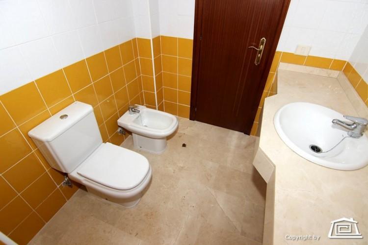 3 Bed  Flat / Apartment for Sale, Mogan, Gran Canaria - CI-2274 13