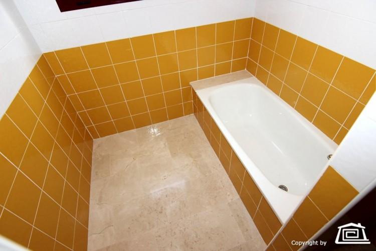 3 Bed  Flat / Apartment for Sale, Mogan, Gran Canaria - CI-2274 14