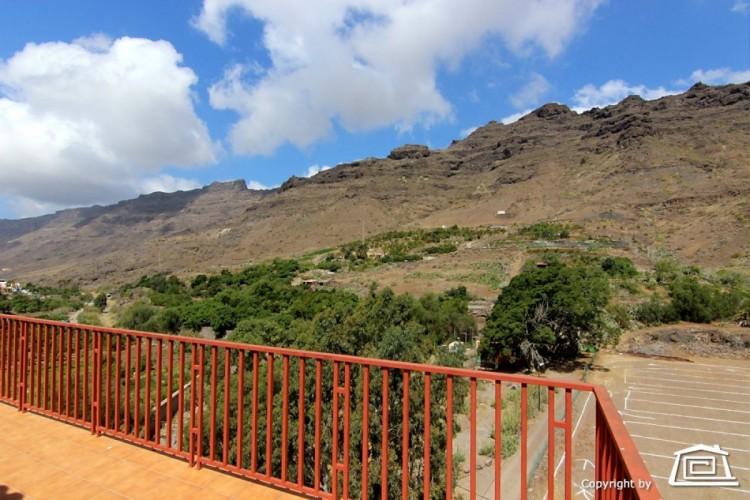 3 Bed  Flat / Apartment for Sale, Mogan, Gran Canaria - CI-2274 15