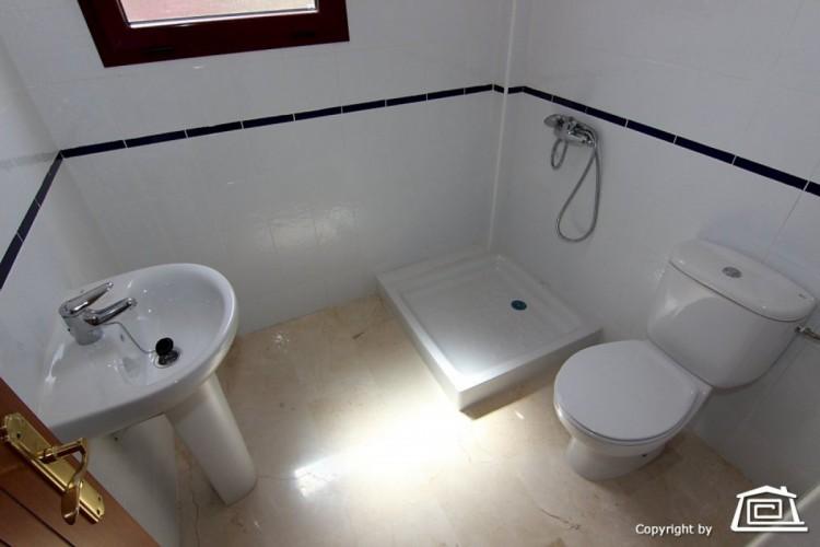 3 Bed  Flat / Apartment for Sale, Mogan, Gran Canaria - CI-2274 16