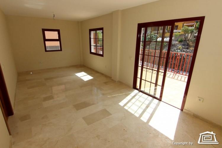 3 Bed  Flat / Apartment for Sale, Mogan, Gran Canaria - CI-2274 2
