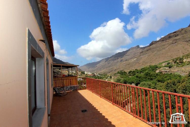 3 Bed  Flat / Apartment for Sale, Mogan, Gran Canaria - CI-2274 3