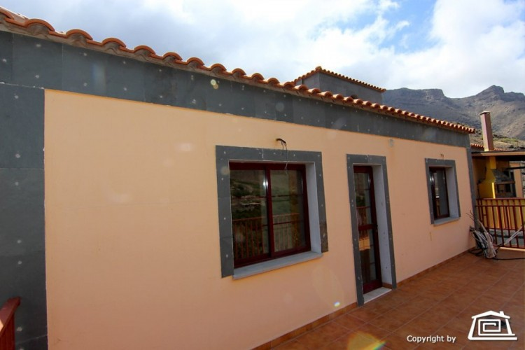 3 Bed  Flat / Apartment for Sale, Mogan, Gran Canaria - CI-2274 4