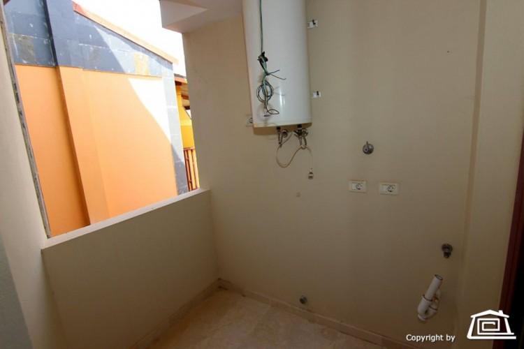 3 Bed  Flat / Apartment for Sale, Mogan, Gran Canaria - CI-2274 5
