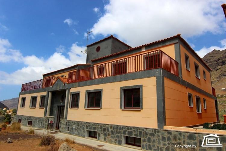 3 Bed  Flat / Apartment for Sale, Mogan, Gran Canaria - CI-2274 6