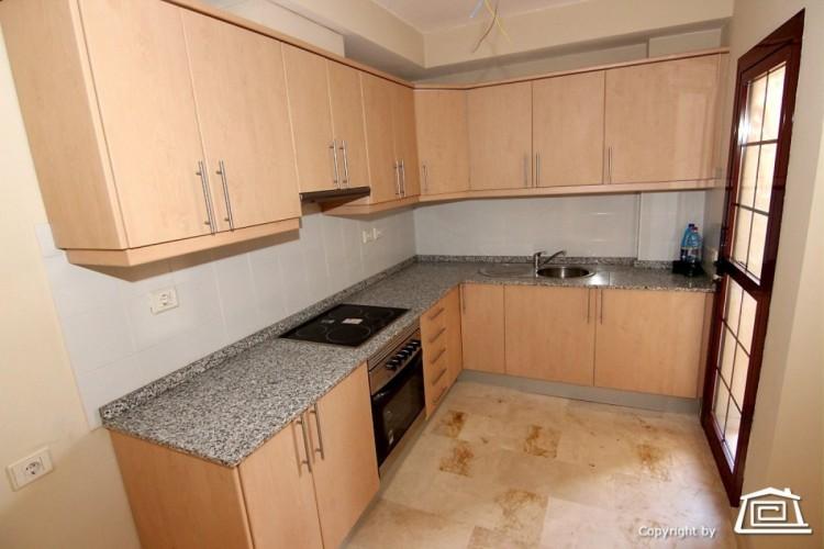 3 Bed  Flat / Apartment for Sale, Mogan, Gran Canaria - CI-2274 7