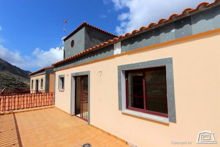 3 Bed  Flat / Apartment for Sale, Mogan, Gran Canaria - CI-2274 8