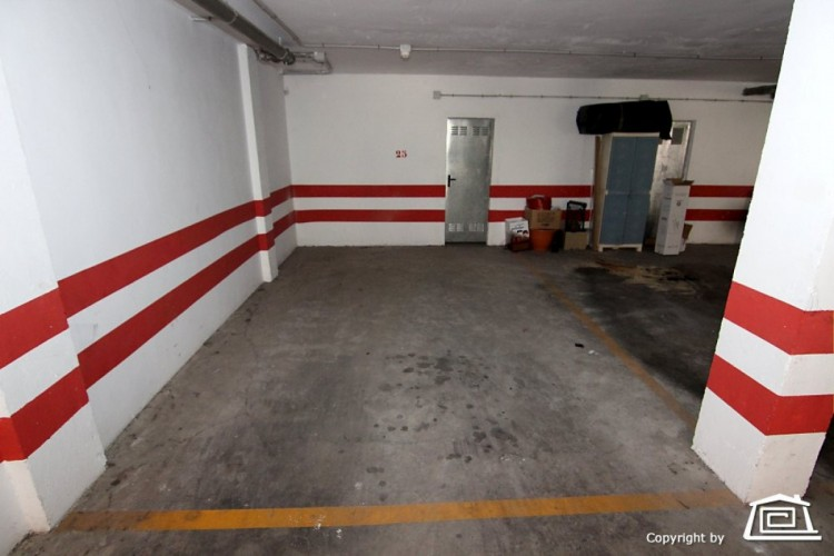 3 Bed  Flat / Apartment for Sale, Mogan, Gran Canaria - CI-2274 9