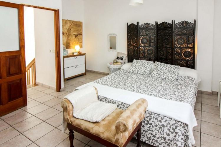 3 Bed  Villa/House for Sale, San Bartolome de Tirajana, Maspalomas, Gran Canaria - CI-2798 11