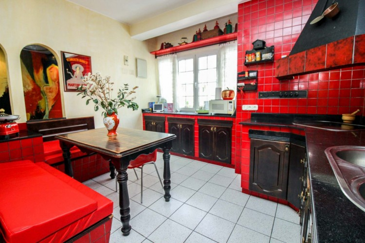 3 Bed  Villa/House for Sale, San Bartolome de Tirajana, Maspalomas, Gran Canaria - CI-2798 12