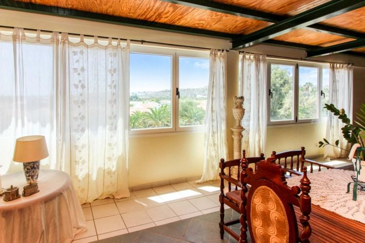 3 Bed  Villa/House for Sale, San Bartolome de Tirajana, Maspalomas, Gran Canaria - CI-2798 14
